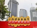 Indosat, Si Kuda Hitam Industri Telko Gelar PHK