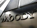Defisit APBN Jadi 5%, Moody's: Perkuat Kepercayaan Investor
