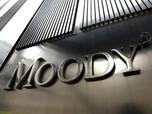 Moody's Ramal Ekonomi RI Tumbuh Terendah Sejak Krismon 1998