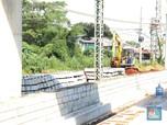 Proyek Kereta Api Makassar-Parepare Ditawarkan ke Swasta