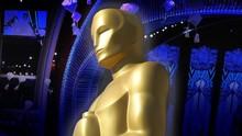 Sampingkan Durasi, Oscar Bakal Umumkan Seluruh Nominasi