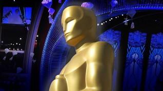 Live Report: Gegap Gempita Oscar 2018