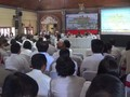 VIDEO: Kapolda Bali Tolak Wacana Legalisasi Narkoba DPR RI