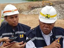 Basuki Investigasi Banjir Jabodetabek, Hasilnya Mengejutkan