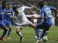 Isco Buruk di Real Madrid, Kekasih Dapat Ancaman Pembunuhan