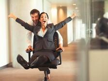 3 Alasan Umum Karyawan Memilih Resign dan Pindah Kerja