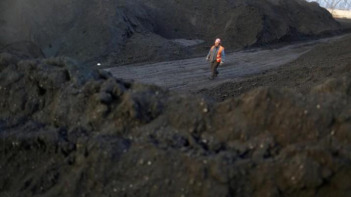 PT Dana Brata Luhur Tbk. (TEBE) berencana mengembangkan bisnisnya ke perdagangan batu bara.