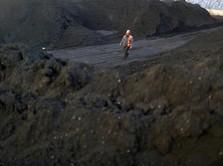 Asosiasi: Produksi Batu Bara 2019 Flat di 500 Juta Ton