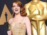 Diperankan Emma Stone, Film Cruella Tayang Hari Ini