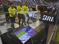FIFA Resmi Terapkan VAR di Piala Dunia 2018