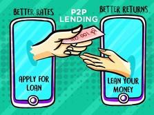 Milenial, Ini Tips Agar Tak Diteror Debt Collector Fintech