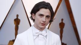 Mereka yang Terabaikan dari Nominasi Oscar 2019