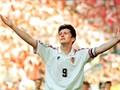 Davor Suker Prediksi Peluang Madrid di Liga Champions
