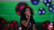35 Tahun Bermusik, Slank Gelar Konser di Stadion GBK