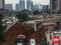 PUPR Mulai Lelang Proyek Tahun Depan di November 2018