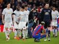 Klasemen Liga Inggris Usai Manchester United Menang