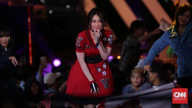 Riwayat Lagu 'Sayang': dari Jepang, Taiwan hingga Via Vallen