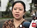 Puan Maharani: Daftar Nama Cawapres Jokowi Bertambah Terus