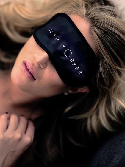 Nap York, Klub dan Kafe Khusus untuk Tamu yang Ingin Tidur Siang