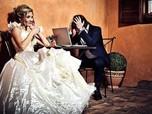 Kisah Sendu Corona: Banyak Pasangan Cerai Akibat Karantina