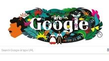 Google Untung Rp130 T, 85 Persen Berasal dari Iklan