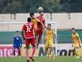 Pelatih Song Lam Tak Gentar Hadapi 'Teror' Suporter Persija