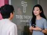 Hotel di Singapura Ini Bisa Bayar Tagihan Dengan Bitcoin Cs