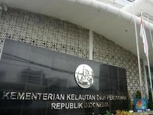 KKP: Persoalan Cantrang Sudah Beres!