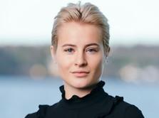 Wanita Berumur 21 Tahun Ini Masuk Jajaran Orang Terkaya Dunia