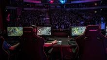 Jajaran Laptop Gaming Terbaru di Awal 2020