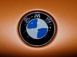Bea Impor Trump Mengancam, BMW Akan Buka Pabrik Lagi di AS