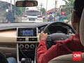 Gerus Avanza, Xpander untuk Indonesia Ada 'Cruise Control'