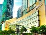 Grup Lippo Mencatatkan Dinfra Pertama di Indonesia