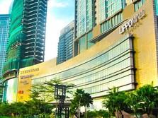 Daftar Mal yang Tutup di Jakarta Terimbas Corona