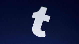 Tumblr Larang Konten Dewasa dalam Platform mulai 17 Desember