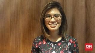 Alamanda: Masih Sedikit Perempuan di Bidang Teknologi