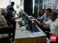 Ada Trik agar Terhindar 'Macet' saat Lapor SPT Online