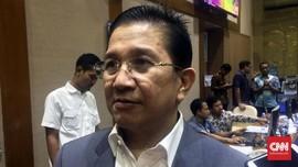 Bos Freeport Berharap Menteri ESDM Baru Bisa Kerek Investasi