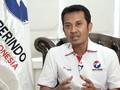 Koalisi Jokowi-Ma'ruf Buka Pintu untuk Demokrat