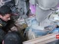VIDEO: Rekam Aksi Penyelamatan di Ghouta Timur