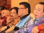 Felda Bakal Hengkang, Saham BWPT Ditutup Anjlok 12%