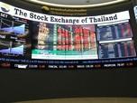 BEI Pertimbangkan Emiten Dual Listing dengan Bursa Thailand