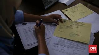 Kuasa Hukum Wajib Pajak Kini Boleh Advokat Hingga Wartawan