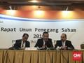 SFC Minta Pencairan Subsidi PT LIB untuk Bayar Gaji Pemain