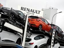 Orang Indonesia Perlu Riset 2 Bulan Sebelum Beli Mobil