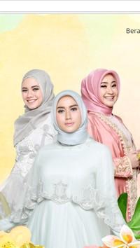 Yuk Ikut Sunsilk Hijab Hunt 2018, Hadiah Umroh dan Uang Total Ratusan Juta