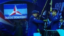 Demokrat Minta Prabowo-Sandi Serius Garap Konsolidasi Parpol