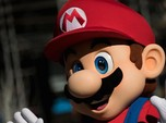 Nintendo Masuk Lagi, Industri Game Konsol 2017 Tumbuh 18%