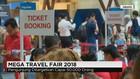 Mega Travel Fair 2018