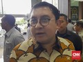 Fadli Zon Kritik Rencana DPR Beri Penghargaan ke Sri Mulyani